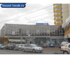 Anunturi Imobiliare Spatiu comercial in zona ultracentrala Zalau
