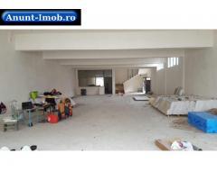 Anunturi Imobiliare Cladire de birouri in Manastur