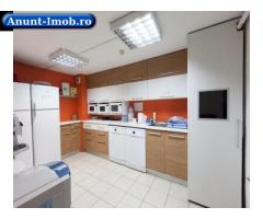 Anunturi Imobiliare Cladire de birouri in zona semicentrala