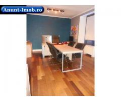 Anunturi Imobiliare Cladire de birouri in Marasti