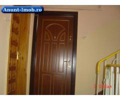 Anunturi Imobiliare Apartament Brazda lui Novac