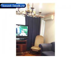 Anunturi Imobiliare Regin hotelier 2 cam Ateneu Roman -Hilton luc