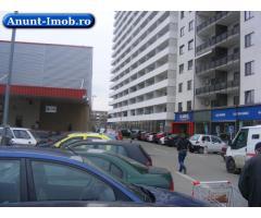 Anunturi Imobiliare Inchiriere spatiu comercial 80 mp langa Kaufland