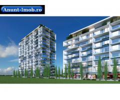 Anunturi Imobiliare Signature 3 camere tip A