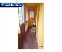 Anunturi Imobiliare Oferta apartament 3 camere strada Prunului