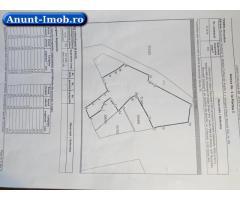 Anunturi Imobiliare Teren Parcul Carol -Zona Autogară Filaret