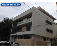 Anunturi Imobiliare Birou - Dorobanti