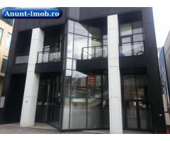 Anunturi Imobiliare Spatiu comercial(birouri)
