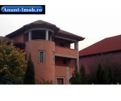 Anunturi Imobiliare Casa de vanzare, Slatina, Olt