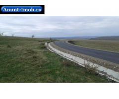 Anunturi Imobiliare Parcele de teren intravilan Cluj