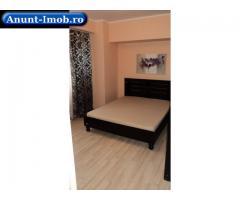 Anunturi Imobiliare Apartament 3 camere Sisesti, Baneasa