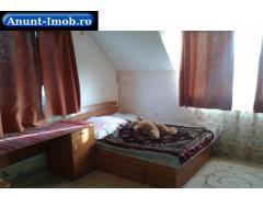 Anunturi Imobiliare Vand casa de lux 1km  de aeroport Cluj sau schimb
