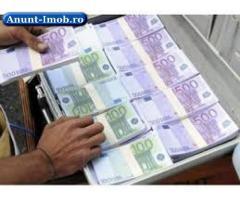 Anunturi Imobiliare Oferta de ente specifice creditului