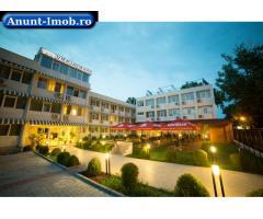 Anunturi Imobiliare Hotel in COSTINESTI
