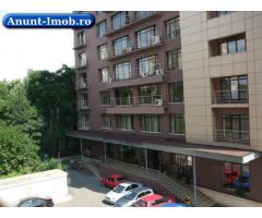 Anunturi Imobiliare Inchiriere birou 65mp Unirii