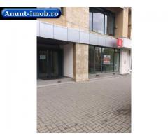 Anunturi Imobiliare Spatiu comercial ultracentral - Alba Iulia