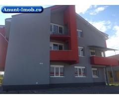 Anunturi Imobiliare Apartamente 2 camere de vanzare in Sebes, Bloc Nou