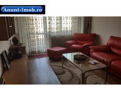 Anunturi Imobiliare Apartamanet Central 2 camere Decomandat