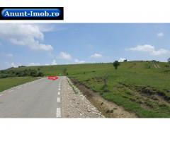 Anunturi Imobiliare Parcele de teren cu CF Cluj