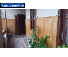 Anunturi Imobiliare Vand apartament 2 camere