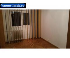 Anunturi Imobiliare Inchiriere apartament nemobilat