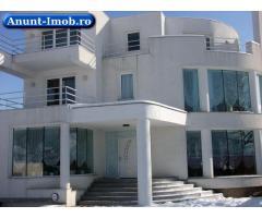 Anunturi Imobiliare Vila Piatra Neamt