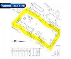 Anunturi Imobiliare Teren Str: Mincii Piatra  Neamt