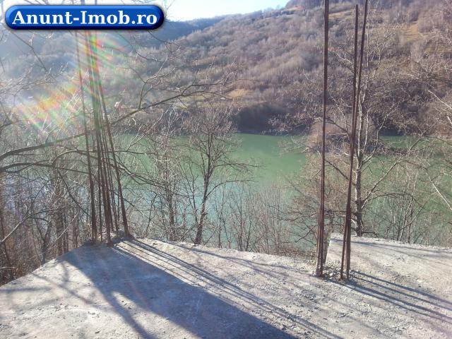 Anunturi Imobiliare Oportunitate Teren intravilan Valea Doftanei