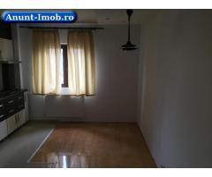 Anunturi Imobiliare Apartament cu 2 camere in zona Dorobanti!