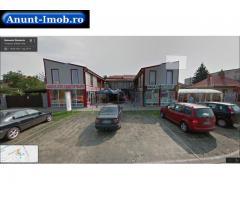 Anunturi Imobiliare Inchiriez apartament 1 camera in regim hotelier