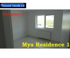Anunturi Imobiliare Casa superba cocheta 3 camere Berceni Ilfov