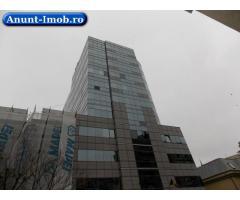 Anunturi Imobiliare Inchiriere birou 21-120mp Cismigiu Stirbei