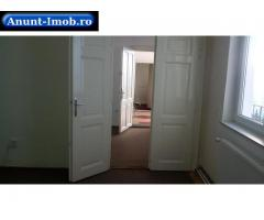 Anunturi Imobiliare Spatiu birouri Sibiu 50 mp