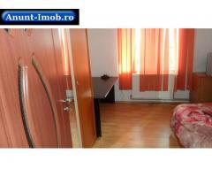 Anunturi Imobiliare Apartament 3 camere Targoviste-Central