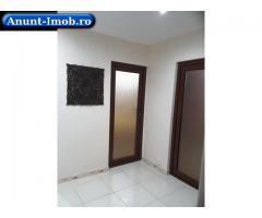 Anunturi Imobiliare Apartament 2 camere transformat in 3 camere