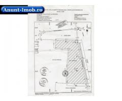 Anunturi Imobiliare Teren Sagov-Dn1 15000mp