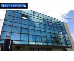 Anunturi Imobiliare Birou clasa A , semicentral, complet , Ready to Go