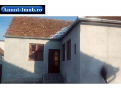 Anunturi Imobiliare Casa Sibiu singur in curte