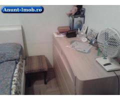 Anunturi Imobiliare Apartament 2 cam 4/4 banca Tziriac 30000E