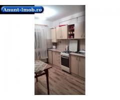 Anunturi Imobiliare Apartament cu doua camere