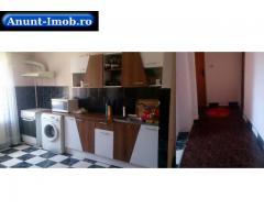 Anunturi Imobiliare Vând apartament doua camere