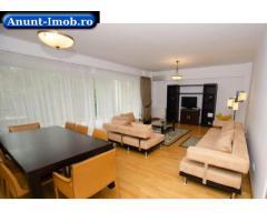 Anunturi Imobiliare Apartament - 4 camere - Nordului