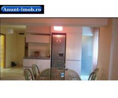 Anunturi Imobiliare Apartament - 2 camere - Calarasilor