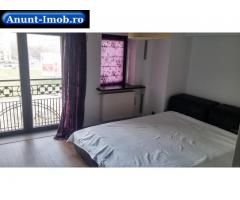 Anunturi Imobiliare Apartament 3 camere in rondul Piata Alba-Iulia