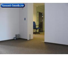 Anunturi Imobiliare Apartament - 7 camere - P-ta Victoriei