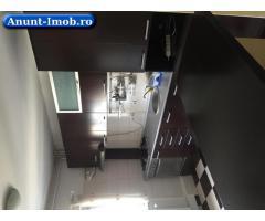 Anunturi Imobiliare apartament 3 camere zona Nerva Traian