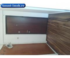 Anunturi Imobiliare Apartament 2 camere inchiriere