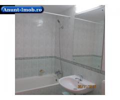 Anunturi Imobiliare Apartament 2 camere zona Panduri