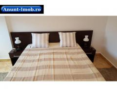 Anunturi Imobiliare Apartament de inchiriat Unirii / Cocoru