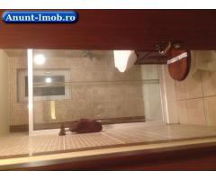 Anunturi Imobiliare Inchiriez apartament ultracentral
